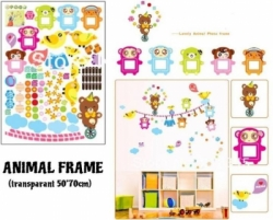 G045 animal frame MJ 45rb  large