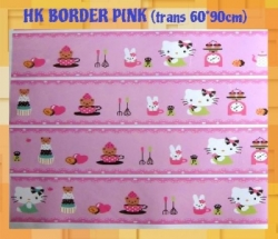 G060 HK Border Pink MS 48rb  large