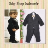 d LU228 Setelan Tuxedo Glamour 4in1 145  medium