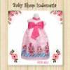 dress pink LOL  medium