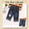 jeans cewek  medium